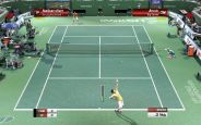 Virtua Tennis 3  Archiv - Screenshots - Bild 4