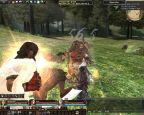 Sword of the New World  Archiv - Screenshots - Bild 12