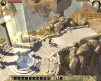 Titan Quest: Immortal Throne  Archiv - Screenshots - Bild 14