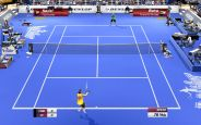 Virtua Tennis 3  Archiv - Screenshots - Bild 2