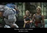 Final Fantasy XII  Archiv - Screenshots - Bild 42