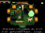 Contact (DS)  Archiv - Screenshots - Bild 17