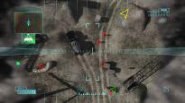 Ghost Recon: Advanced Warfighter 2  Archiv - Screenshots - Bild 42