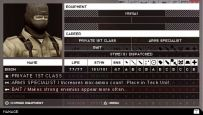Metal Gear Solid: Portable Ops (PSP)  Archiv - Screenshots - Bild 8