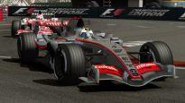 Formula One Championship Edition  Archiv - Screenshots - Bild 10