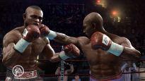 Fight Night Round 3  Archiv - Screenshots - Bild 14