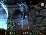 Loki: Im Bannkreis der Götter  Archiv - Screenshots - Bild 97