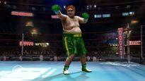Fight Night Round 3  Archiv - Screenshots - Bild 13