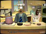 Sam & Max Episode 2: Situation: Comedy  Archiv - Screenshots - Bild 5