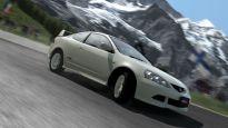 Gran Turismo HD Concept  Archiv - Screenshots - Bild 14