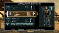 Ghost Recon: Advanced Warfighter 2  Archiv - Screenshots - Bild 39