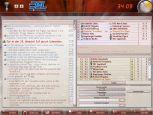 Heimspiel Eishockeymanager 2007  Archiv - Screenshots - Bild 8