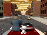 Sam & Max Episode 2: Situation: Comedy  Archiv - Screenshots - Bild 7