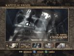 Call of Duty 3  Archiv - Screenshots - Bild 11
