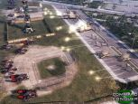 Command & Conquer 3: Tiberium Wars  Archiv - Screenshots - Bild 41