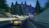 Full Auto 2: Battlelines (PSP)  Archiv - Screenshots - Bild 8
