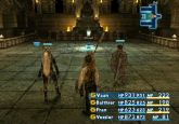 Final Fantasy XII  Archiv - Screenshots - Bild 45