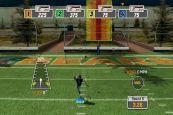 Madden NFL 07  Archiv - Screenshots - Bild 2