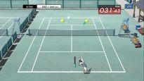 Virtua Tennis 3  Archiv - Screenshots - Bild 14