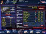 Boxsport Manager  Archiv - Screenshots - Bild 15