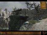Aura 2: Die heiligen Ringe  Archiv - Screenshots - Bild 17