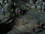 Titan Quest: Immortal Throne  Archiv - Screenshots - Bild 27