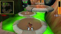 Ratchet & Clank: Size Matters Archiv - Screenshots - Bild 27