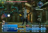 Final Fantasy XII  Archiv - Screenshots - Bild 33