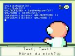 Contact (DS)  Archiv - Screenshots - Bild 11