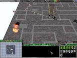 Space Empires 5  Archiv - Screenshots - Bild 34