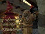 Simon the Sorcerer: Chaos ist das halbe Leben  Archiv - Screenshots - Bild 30
