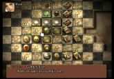 Final Fantasy XII  Archiv - Screenshots - Bild 27