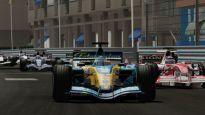 Formula One Championship Edition  Archiv - Screenshots - Bild 11