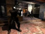 S.T.A.L.K.E.R. Shadow of Chernobyl  Archiv - Screenshots - Bild 46
