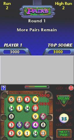 TouchMaster (DS)  Archiv - Screenshots - Bild 6