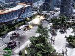 Command & Conquer 3: Tiberium Wars  Archiv - Screenshots - Bild 42