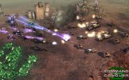 Command & Conquer 3: Tiberium Wars  Archiv - Screenshots - Bild 18