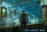 Final Fantasy XII  Archiv - Screenshots - Bild 31