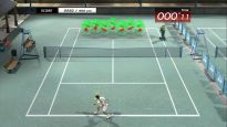 Virtua Tennis 3  Archiv - Screenshots - Bild 19