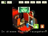Contact (DS)  Archiv - Screenshots - Bild 15