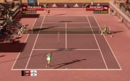 Virtua Tennis 3  Archiv - Screenshots - Bild 17