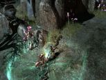 Titan Quest: Immortal Throne  Archiv - Screenshots - Bild 29