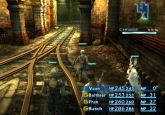 Final Fantasy XII  Archiv - Screenshots - Bild 32