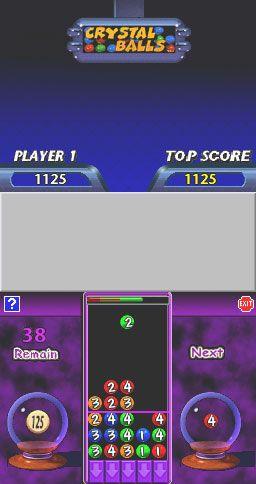 TouchMaster (DS)  Archiv - Screenshots - Bild 3