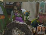 Sims Lebensgeschichten  Archiv - Screenshots - Bild 14