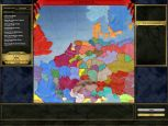 Europa Universalis 3  Archiv - Screenshots - Bild 9