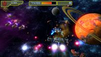 Ratchet & Clank: Size Matters Archiv - Screenshots - Bild 35