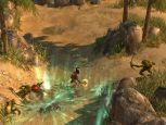 Titan Quest: Immortal Throne  Archiv - Screenshots - Bild 22