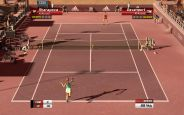 Virtua Tennis 3  Archiv - Screenshots - Bild 18