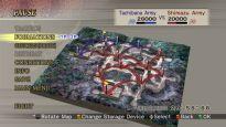 Samurai Warriors 2 Empires  Archiv - Screenshots - Bild 17